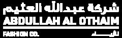 Abdullah Al Othaim Fashion Co